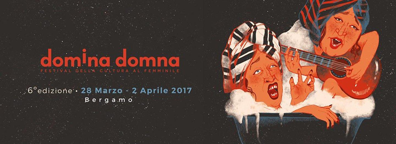 Domina Domna 2016