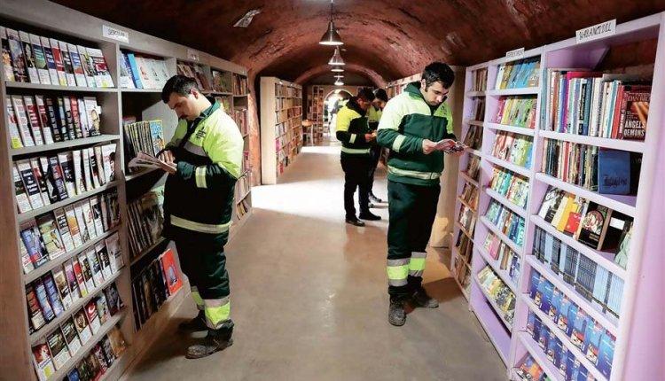 180320 biblioteca degli spazzini