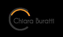 logo Chiara Buratti