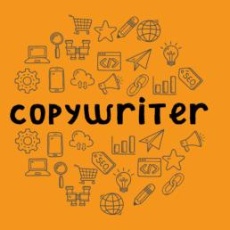 portfolio copywriter freelance Bergamo