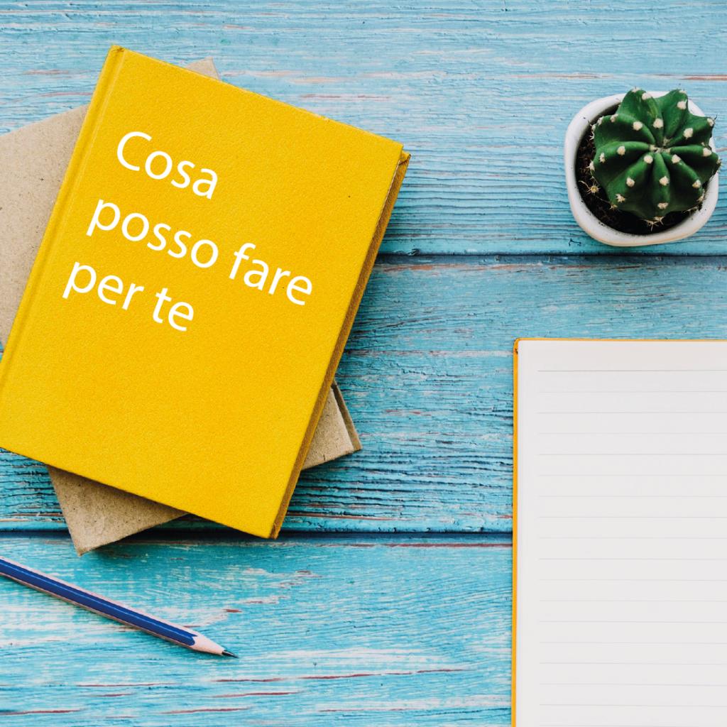 Cosa posso fare per te_Chiara Buratti copywriter freelance