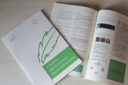Brand Manual_La Terza Piuma_aperto