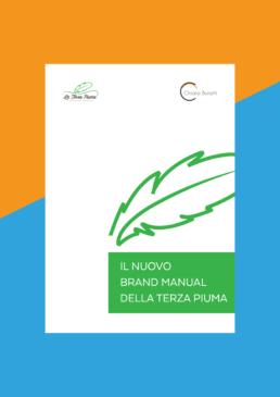 Brand Manual_La Terza Piuma_mockup