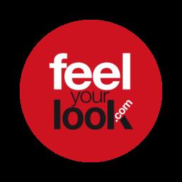 Feel Your Look